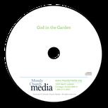 God In The Garden