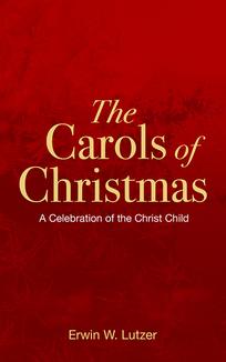 The Carols Of Christmas