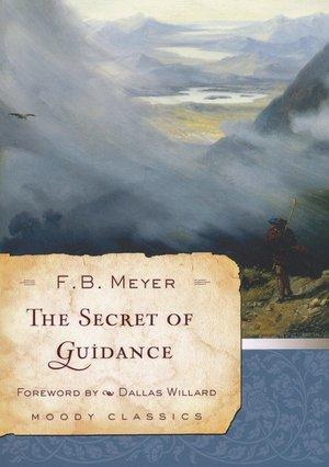 The Secret OfGuidance