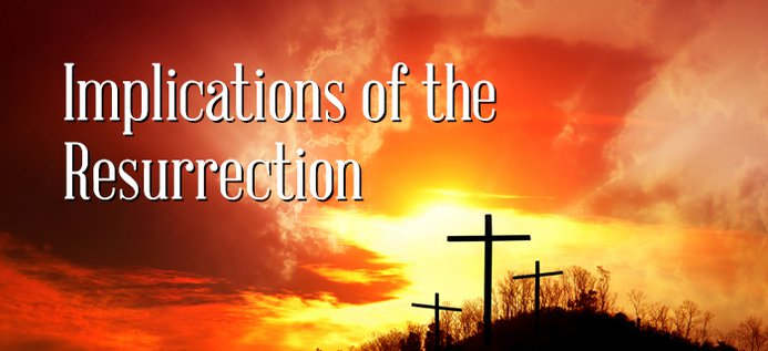 1942-04 Implications Resurrection.jpg
