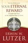 Your Eternal Reward  Cover