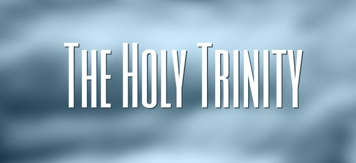 1941-08 Holy Trinity.jpg