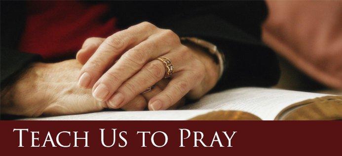 1976-02 Teach Us To Pray.jpg