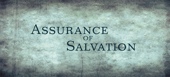 1916-09-16 Assurance Salvation.jpg