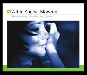 After You've BlownIt