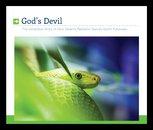 God's Devil