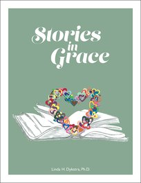 Stories In Grace (Digital Version)