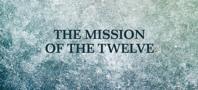 1946-01 Mission of the Twelve.jpg