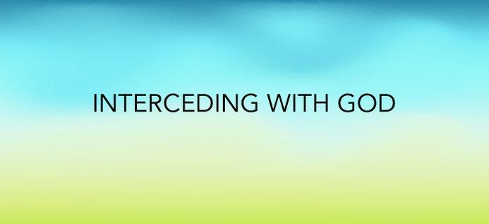 1939-02 Interceding with God.jpg