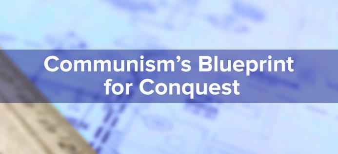1950-12 Communism.jpg