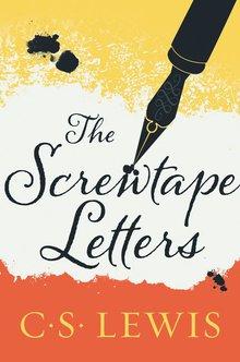 The ScrewtapeLetters