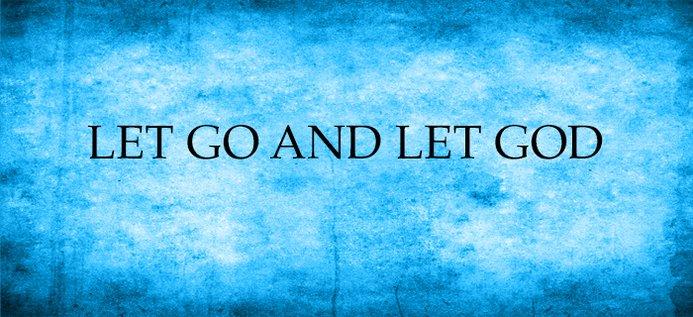 1916-12-30 Let Go Let God.jpg