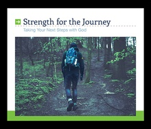 Strength for theJourney