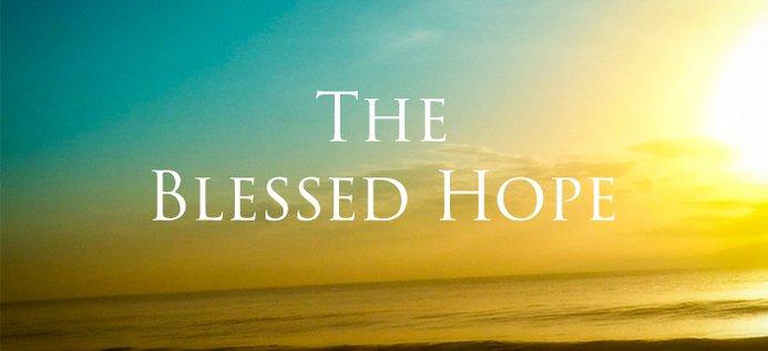 1916-07-01 Blessed Hope.jpg