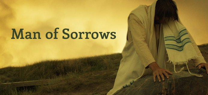 1922-05-03 Man of Sorrows.jpg