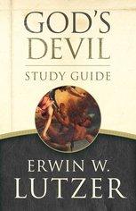 God's Devil Study Guide