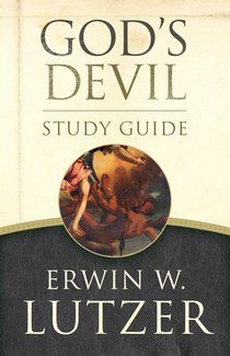 God's Devil Study Guide