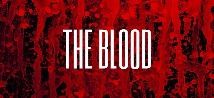 1922-04-05 The Blood.jpg