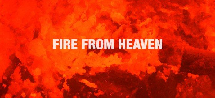 1954-03-Fire-from-Heaven.jpg