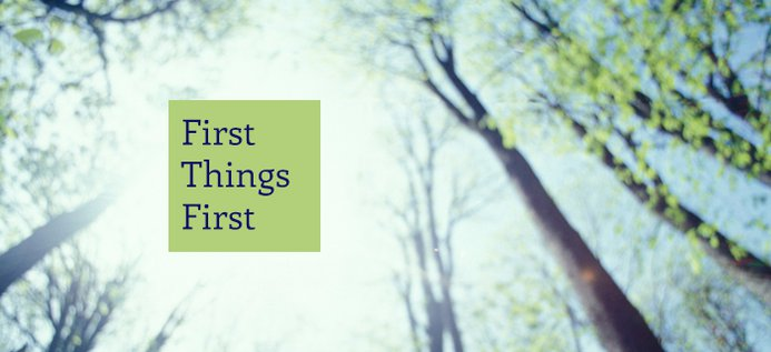1960-02 First Things First.jpg