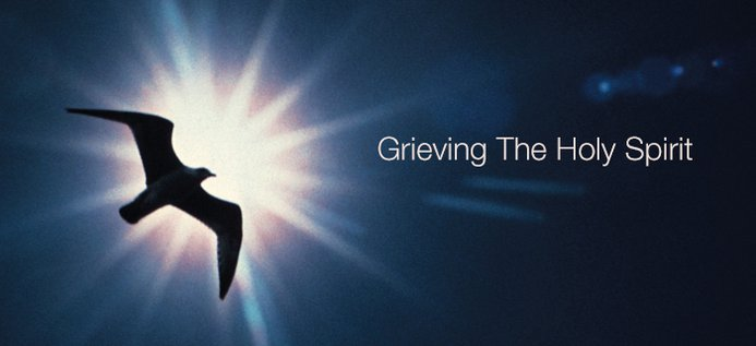 1962-06 Grieving Holy Spirit.jpg