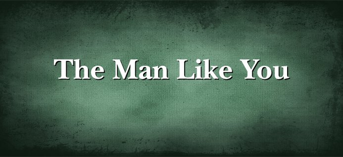 1922-10-11 Man Like You.jpg