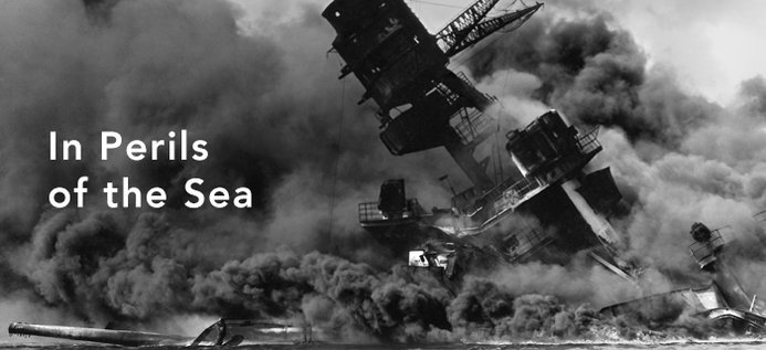 1942-InPerilsOfSea.jpg