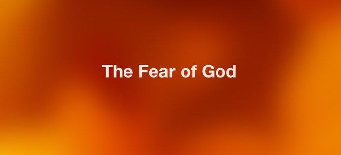 1957-02 Fear of God.jpg