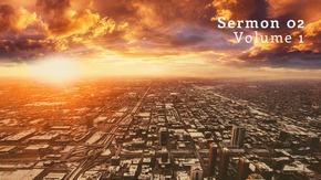 Poster for Salvation: Your Choice Or God's?