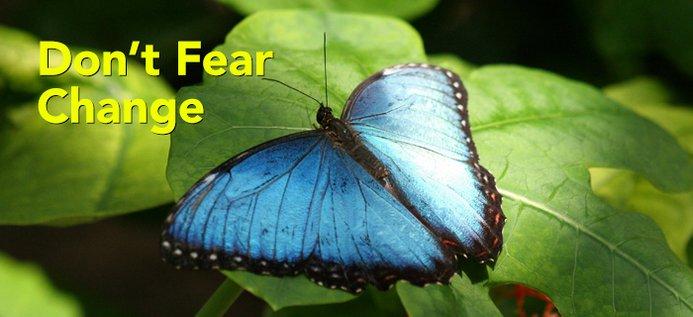 1978-01-Dont-Fear-Change.jpg