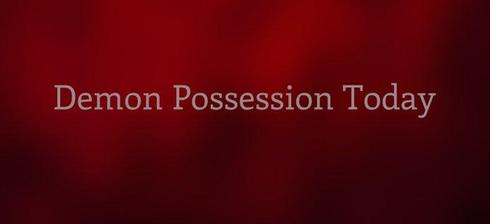 1961-10 Demon Possession.jpg