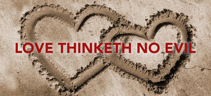 1978-04-Love-Thinketh-No-Evil.jpg