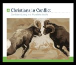 Christians In Conflict