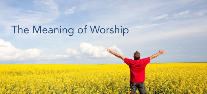 1974-04 Meaning of Worship.jpg