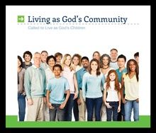 Living as God's Community