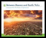 Between Heaven And Earth, Volume 2