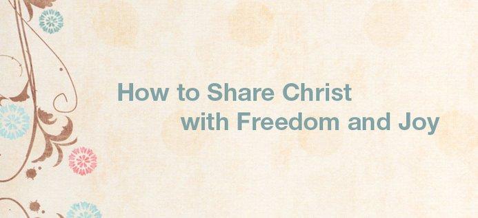 2018 Share Christ.jpg