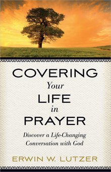 Covering Your Life InPrayer
