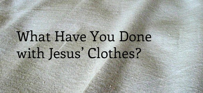 1920-04-21 What Done Jesus Clothes.jpg