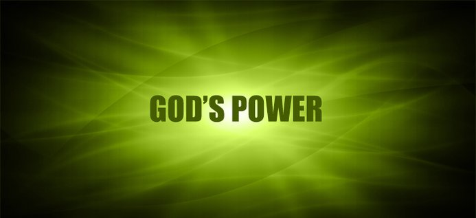1963-02 God Power.jpg