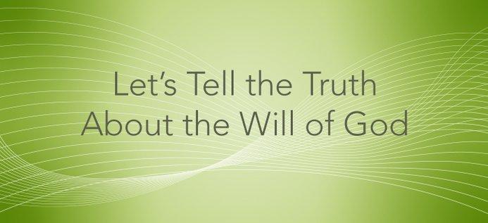 1975-04 Truth Will God.jpg