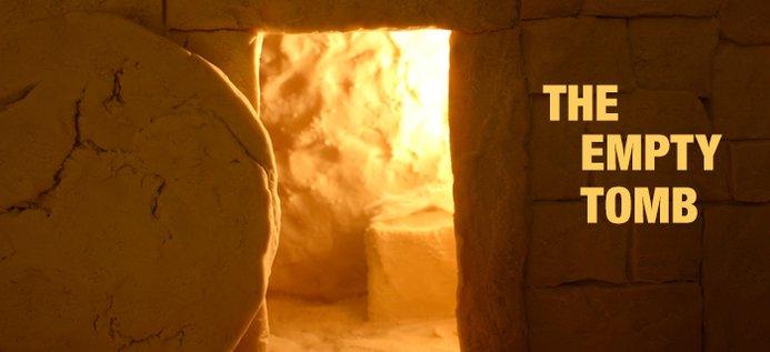 1946-04-The-Empty-Tomb.jpg