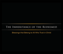 The Inheritance Of The Redeemed
