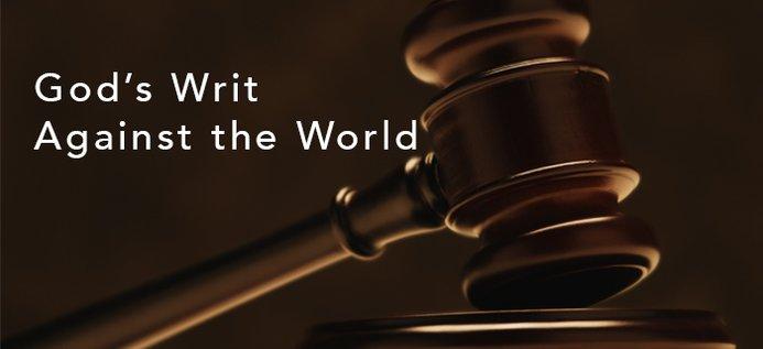 1954 God Write Against World.jpg