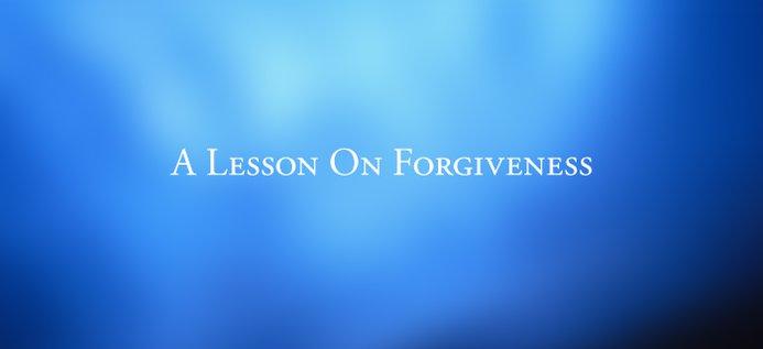 1958-12 Lesson Forgiveness.jpg