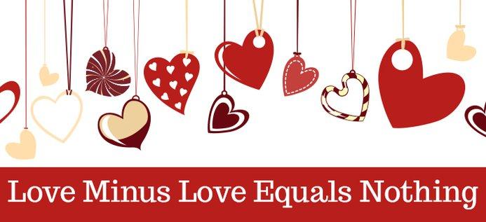 1965-05-Love-Minus-Love.jpg