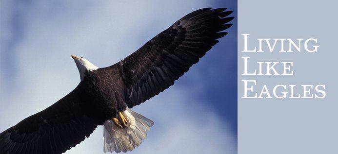 1972-01 Living Like Eagles.jpg