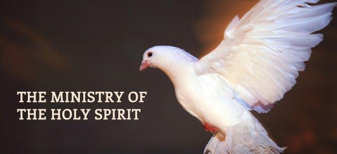 1961-09 Ministry Holy Spirit.jpg