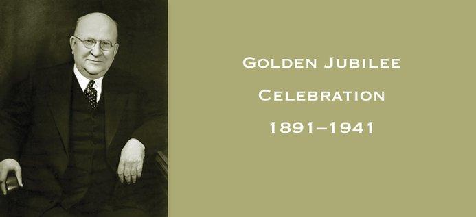 1941-02 Golden Jubilee.jpg