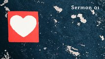 A Servant'sHeart Poster